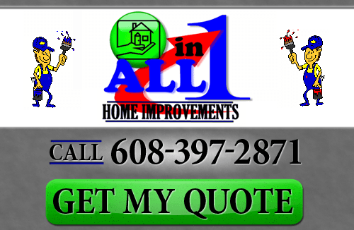 Get a FREE Estimate for Remodeling Your Home | ALL IN 1 Home