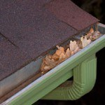 ALL IN 1 Home Improvements, Gutter Installation Contractors LaCrosse