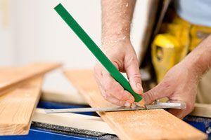 LaCrosse Bathroom Remodeling Contractor Tile Showers Flooring