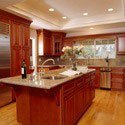 All In 1 Home Improvements, LaCrosse's Premiere Kitchen and Bathroom Remodeling Contractor