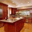 Kitchen Countertops Lacrosse