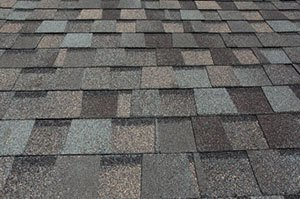 All In 1 Home Improvements, LaCrosse's Roof Repairs Roofing Installation Contractor