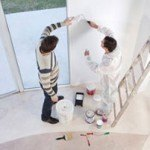 All In 1 Home Improvements, LaCrosse Drywall & Plaster Contractor