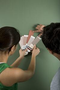 Interior Painting Contractor All In 1 Home Improvements, LaCrosse