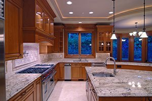 Kitchen Countertops Lacrosse