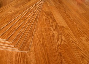 Laminate Harwood Flooring Contractor All In 1 Home Improvements, LaCrosse