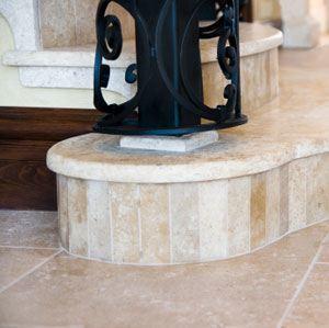 Limestone_Tiles