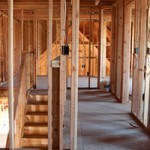 Room Additions Contractor All In 1 Home Improvements, LaCrosse