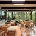 All In 1 Home Improvements, LaCrosse Windows & Doors Contractor