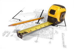 All In 1 Home Improvements, Lacresent's Premiere Home Remodeling Contractor