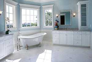 Are You Seeking Bathroom Design In Lacrosse Wi