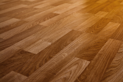 Winter Maintenance For Your Laminate Flooring In Wisconsin All