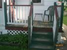 porch 0011