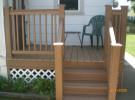 porch 0061